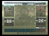 Pdvd_400_2